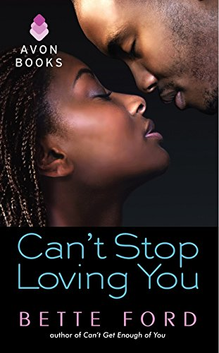 Can't Stop Loving You (Mrs. Green's Girls Series)