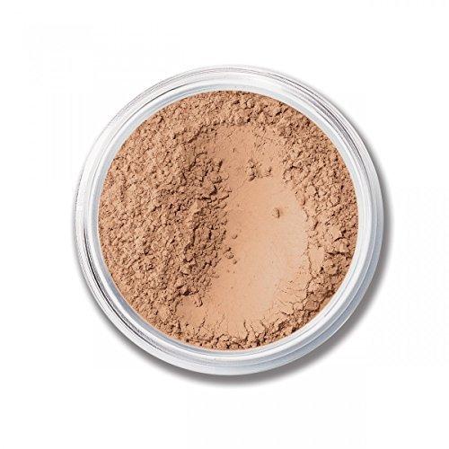 bareminerals-original-foundation-broad-spectrum-spf-15-in-medium-beige-2g-by-bare-escentuals