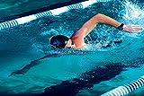 Garmin Swim Schwimm-Uhr (Umfassende Schwimm und Trainingsfunktionen, Wasserdicht bis 50m, Trainingstagebuch) - 6