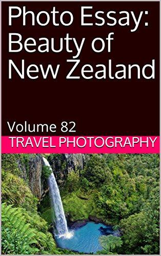 Apa Format Essay Example Paper Photo Essay Beauty Of New Zealand Volume  Travel Photoessays Print  Replica Kindle Edition Freelancers Writing Services also Cause And Effect Essay Papers Photo Essay Beauty Of New Zealand Volume  Travel Photoessays  Finance Assignment Help Online