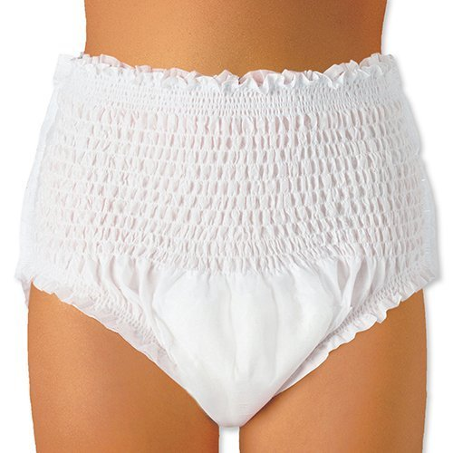 56-tendercare-pull-up-incontinence-pants-large-nappies-pads-by-vlesia