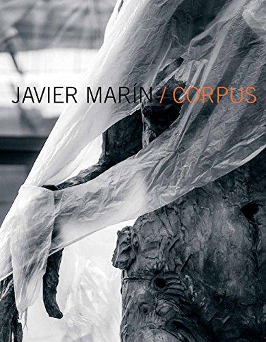 Javier Marín- Corpus (Arte y Fotografía) por Ery Cámara