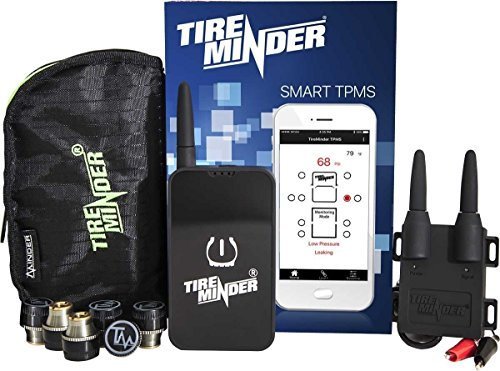 tireminder-smart-tpms-with-6-transmitters-for-rvs-motorhomes-5th-wheels-motor-coaches-and-trailers-b