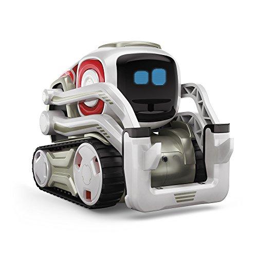 Robot Cozmo Anki 0810559020776