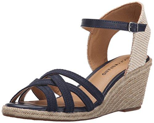 lucky-brand-kalley3-mujer-lona-sandalia