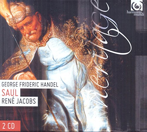 handel-saul-concerto-koln-rene-jacobs