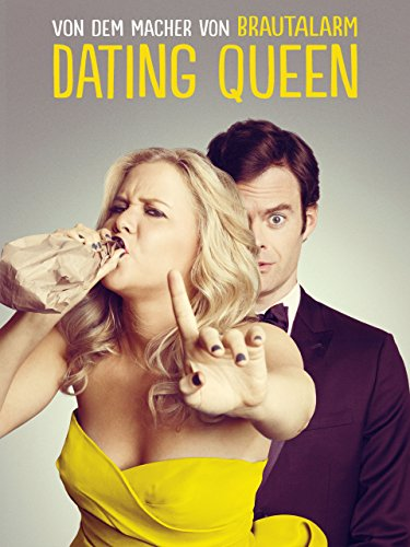 Dating Queen Film