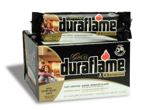 duraflame-ultra-premium-gold-45lb-firelogs-by-duraflame