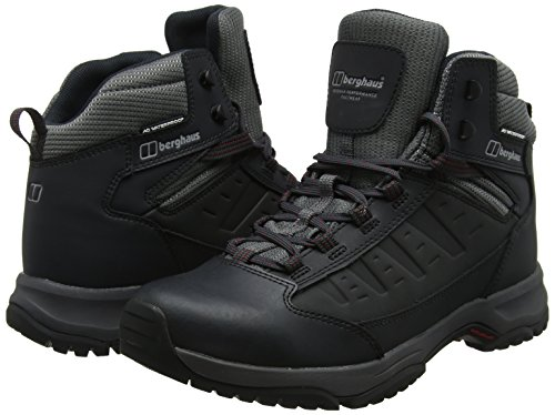Berghaus Men's Expeditor Ridge II Waterproof High Rise Walking Boots