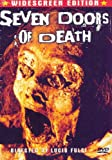 Seven Doors of Death [DVD] [1981] [Region 1] [US Import] [NTSC]