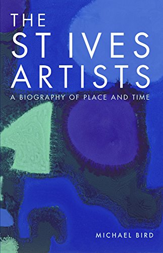 the-st-ives-artists-a-biography-of-place-and-time