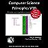 Computer Science Principles V10