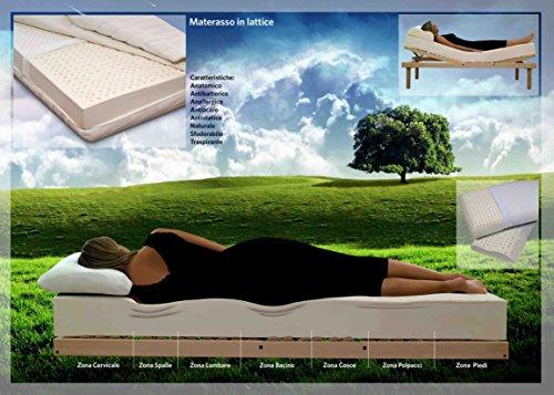Materasso-1-piazza-e-mezza-in-lattice-cm-120x190-con-rivestimento-allaloe