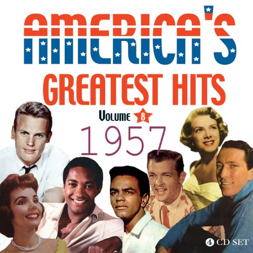 americas-greatest-hits-vol-8