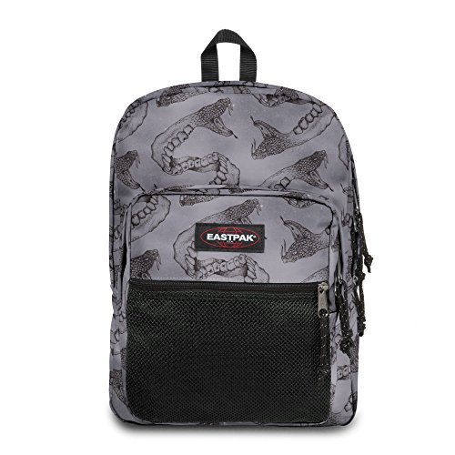 Eastpak Pinnacle Sac à dos, 38 L, Dark Snakes