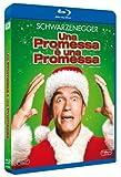 Una Promessa E' Una Promessa (Blu-Ray)