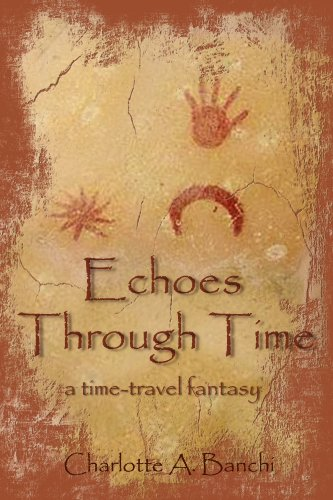 echoes-through-time-a-time-travel-fantasy-english-edition
