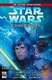 Star Wars Essentials, Bd - 2: Das Dunkle Imperium II - Tom Veitch