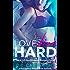 Love Dies Hard 2 (Hard to Love Billionaire Romance Series)