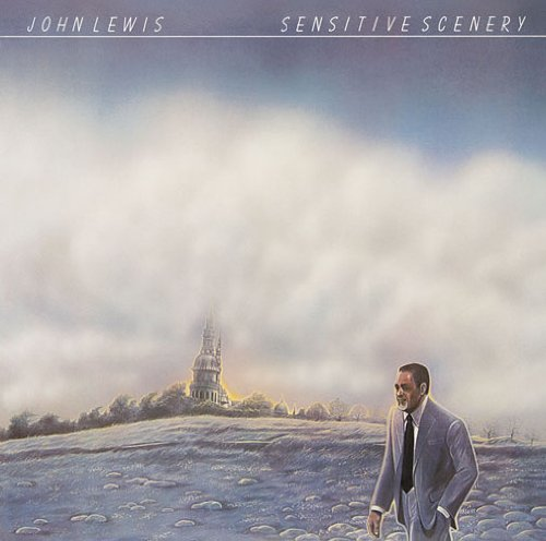 sensitive-scenery
