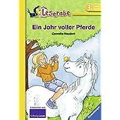 Suchergebnis auf Amazon.de für: ab 8 jahre mädchen: Bücher