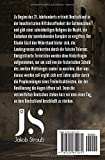 PROPHEZEIUNG: Der Tag, an dem Deutschland beschloss zu sterben - Jakob Straub