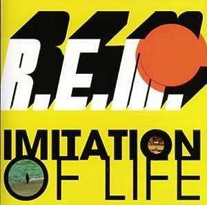 Imitation of Life [Import anglais]