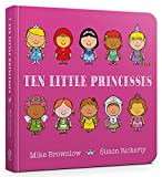 Books For Baby Girls - Best Reviews Guide