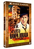 Studio classic: Hampa dorada [DVD]