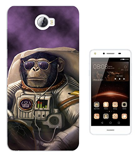 003010-ape-monkey-astronaut-sunglasses-design-huawei-y5ii-y5-2-two-2016-fashion-trend-protecteur-coq