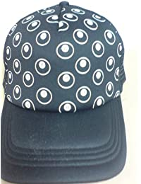 Out Of The Blue Basecap Base Cap, 1 aus verschiedenen Motiven