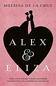 Alex and Eliza (Alex & Eliz