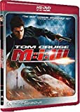Mission Impossible 3 [HD DVD]