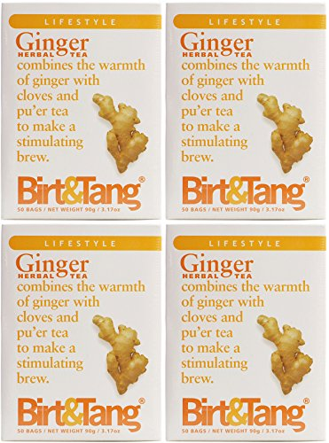 4-pack-birt-tang-ginger-herbal-tea-50-bag-4-pack-bundle
