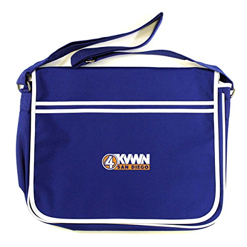 anchorman-kvwn-channel-4-news-retro-messenger-bag-one-size-fits-all-royal