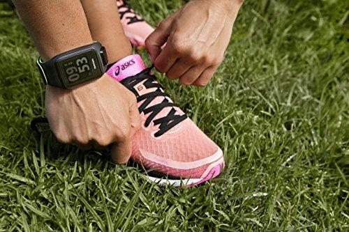 TomTom Runner 3 Cardio GPS-Sportuhr - 5