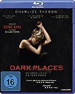 Dark Places - Gefährliche Erinnerung [Blu-ray] hier kaufen