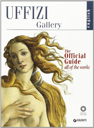 uffizi-gallery-the-official-guide-gallery-guide