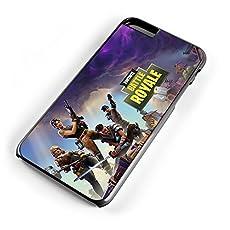 fortnite iphone 7 case