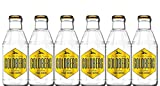 Goldberg - Tonic Water 6er-Set - 6x0,2l
