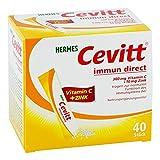 Cevitt immun Direct Pellets 40 stk