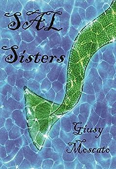 SAL Sisters di [Moscato, Giusy]