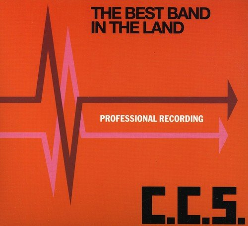 the-best-band-inthe-land