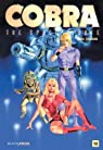 Cobra The Space Pirate, Tome 10 : par Terasawa