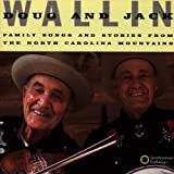 Family Songs and Stories from the
