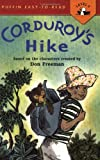Corduroy's Hike (Puffin Easy-To-Read - Level 2)