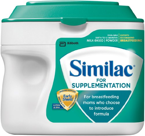 similac-for-supplementation-infant-formula-with-iron-powder-232-oz