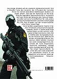 Polizei Sondereinheiten: Internationale Anti-Terroreinheiten und Spezialeinsatzkommandos