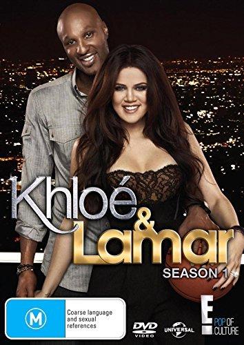 Khloe and Lamar - Ready 1 by Khloe Kardashian
