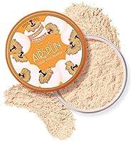 Coty Airspun Face Powder, Translucent Extra Coverage, 2.3 oz